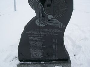 Indian-Residential-School-monument-to-children-who-died-in-fire-of-1927\.jpg